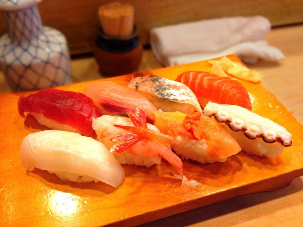 女性職人専門の寿司店店長が激白 「執拗な嫌がらせ」被害を公表した理由