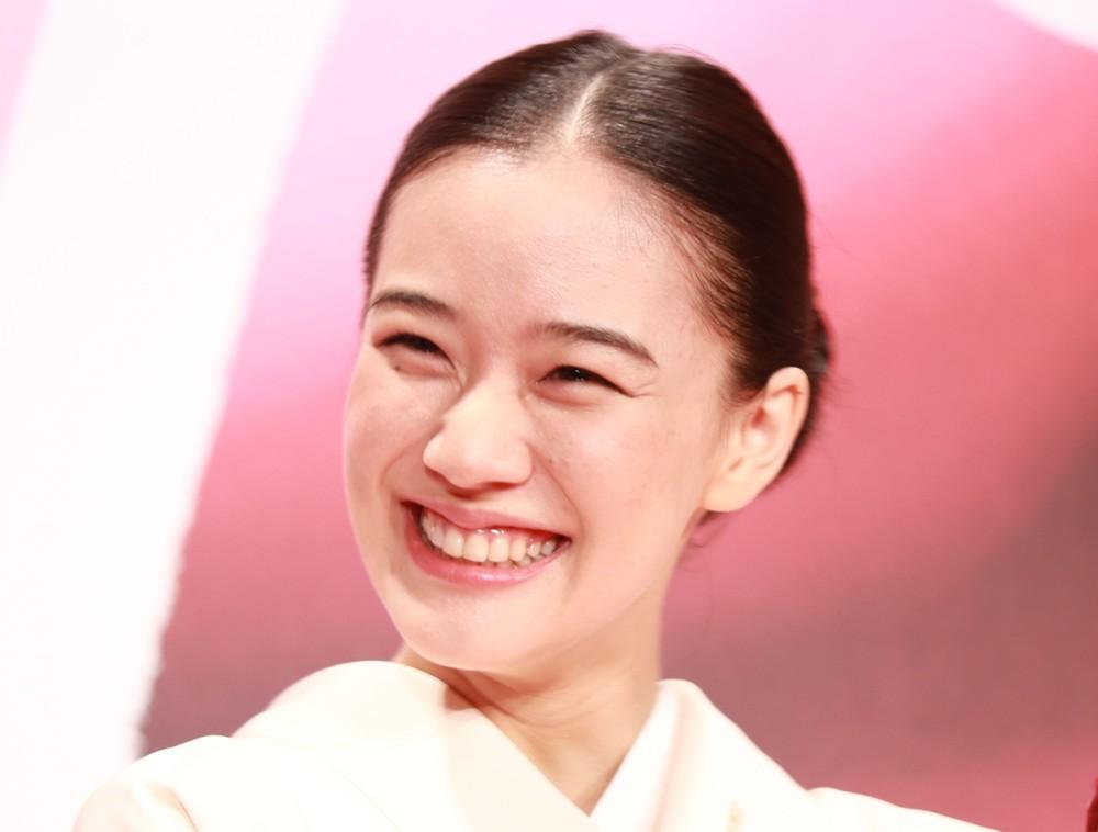 「アンジュルムオタ」蒼井優を心配する声も 卒業の和田彩花、過去番組で魅力を熱弁