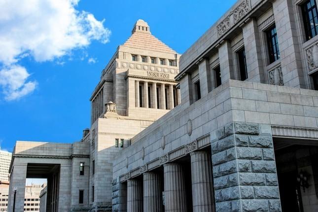 「記憶の限り」そろそろ限界? 進次郎氏、愛媛県知事からも厳しい声が