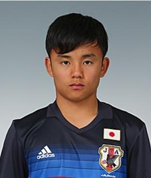 W杯に16歳・久保建英の招集「考えていい」 苦悩するサッカー日本代表の救世主か