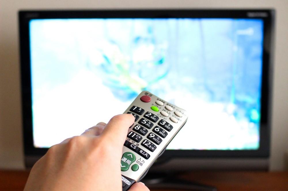 放送法4条撤廃論、安倍政権の陰りが議論に影響