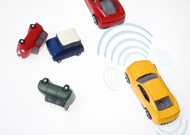 ドライバーが異常緊急時の自動停止 国交省が自動運転で世界初のガイドライン