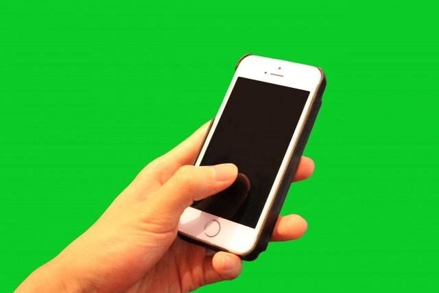 携帯3社共通のプラスメッセージ始まる ソフトバンク版では「メール消えた」の声も