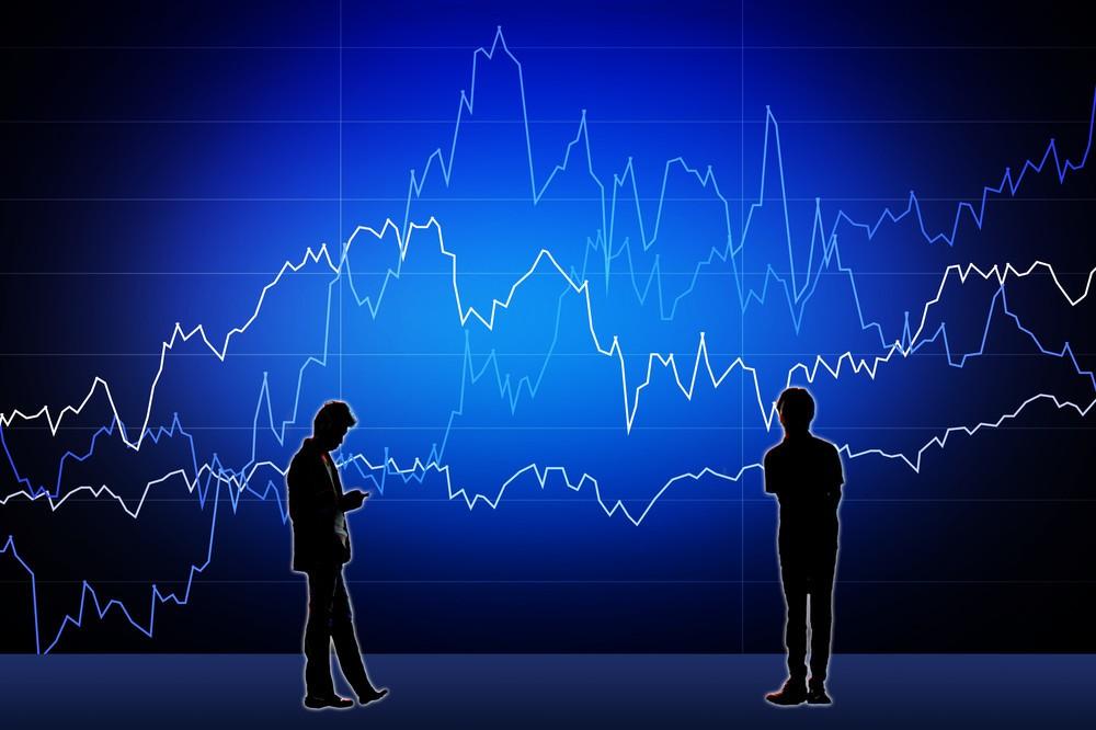 日立とソニーで「株価」明暗 両社、過去最高益なのに...
