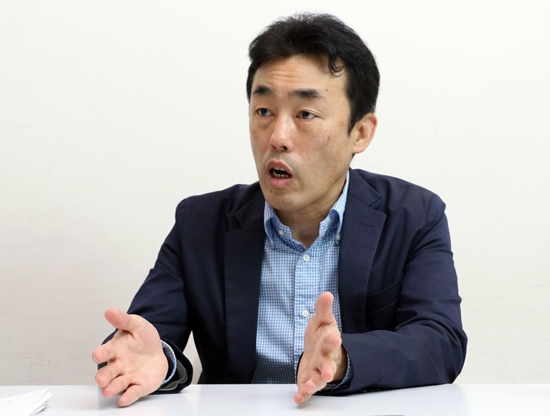 山里亮太【緊急取材】米朝首脳会談(3) 経済制裁で北朝鮮は追い詰められない