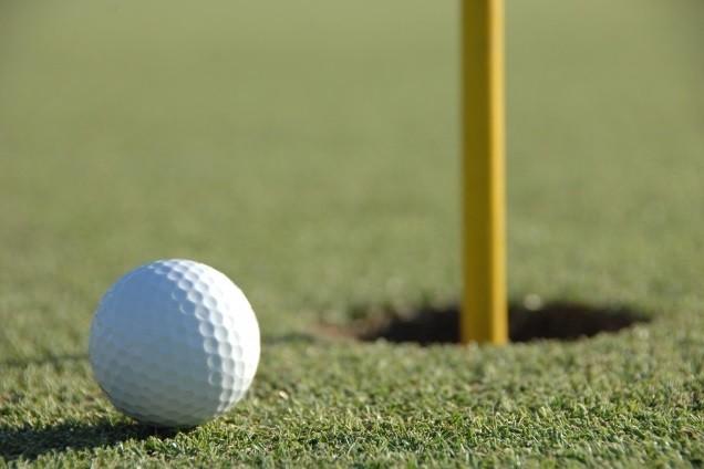 日大OB片山晋呉が「不適切対応」 「アメフトの次はゴルフか」「日大叩きはやめて」
