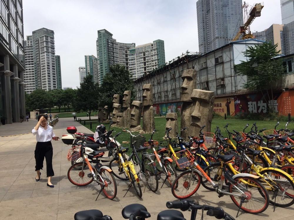 中国デジタル消費の主役「シルバーエイジ」 2030年に6億人の大市場