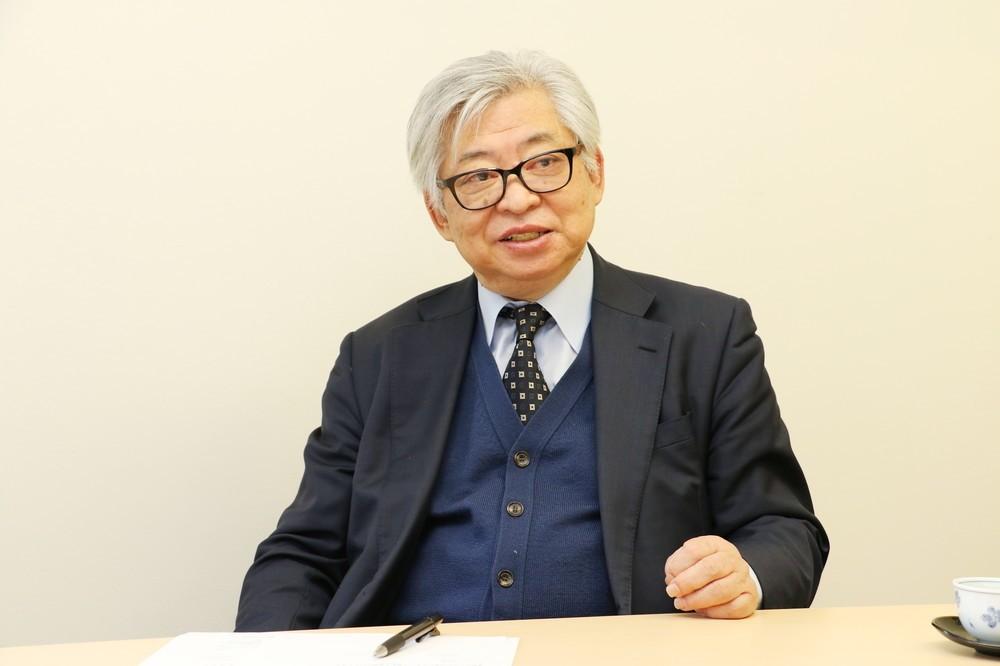 保阪正康の「不可視の視点」 明治維新150年でふり返る近代日本(5) 弱者の側に立つ「帝国主義的道義国家」(その1)