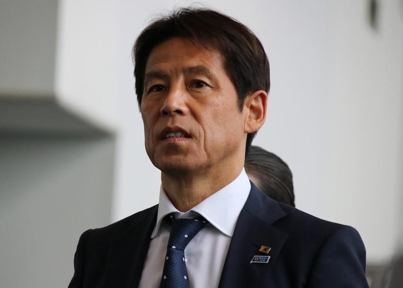 ポーランド出身棋士、日本代表に「辛口」エール 「もっと勇気を見せないと次の試合は...」