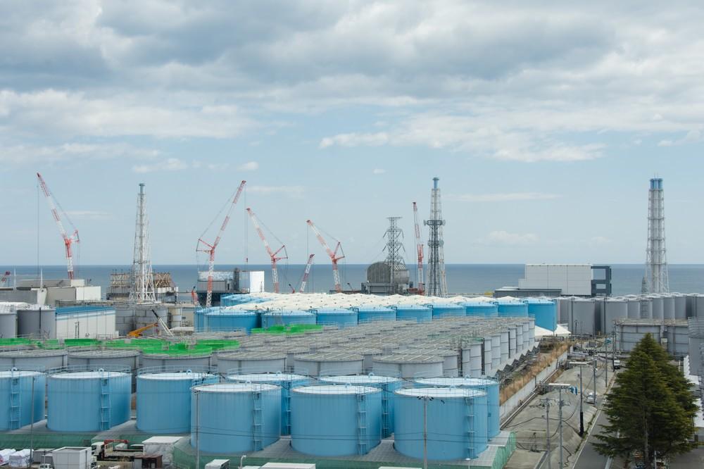 【震災7年 明日への一歩】東電福島第一原発のいま 今も続く汚染水対策に知恵を絞る日々