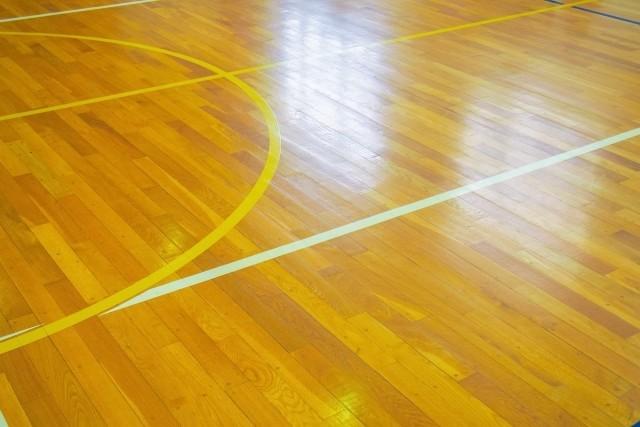 教育委から「体育館のエアコン、電気代かかるから使わないで」と通知? → 箕面市長が反論「事実と異なる」「デマ拡散は残念」