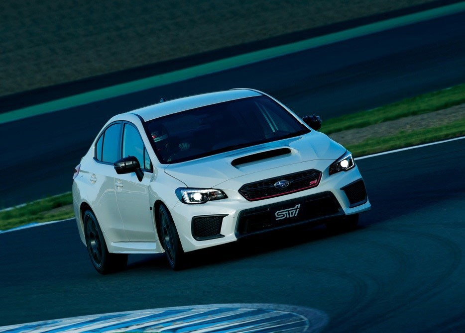 スバルの限定スポーツカー、またまた即日完売 日本でも本格スポーツカーは売れる?