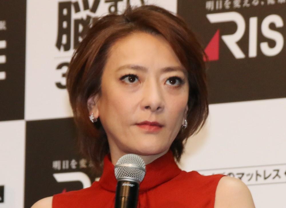 東京医科大の女子減点は「当たり前」 西川史子が指摘した医療現場の実態