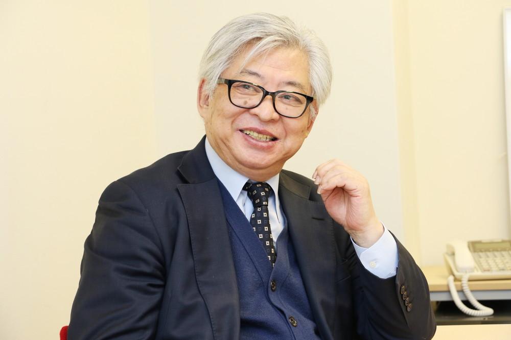 保阪正康の「不可視の視点」 明治維新150年でふり返る近代日本(7) 不可視の道義国家と民権国家