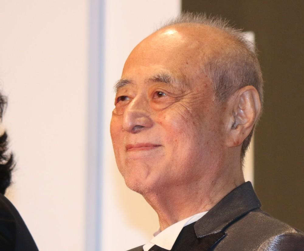 津川雅彦さん「拉致」への想いしのぶ 松本人志「全部ノーギャラで...」