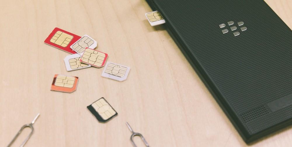 携帯2・4年縛り見直し 消費者のメリットは限定的