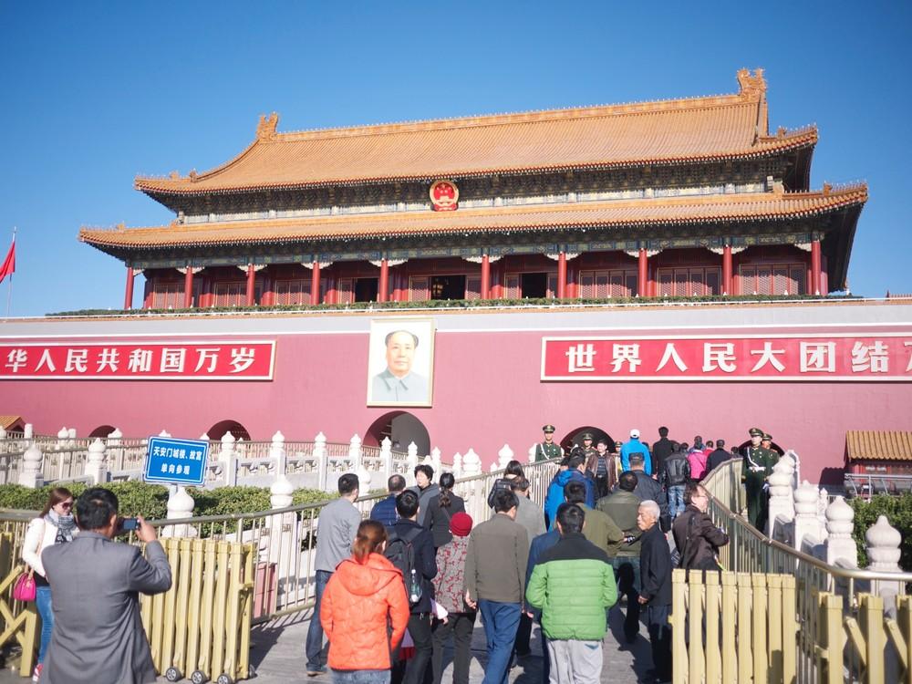 中国ネットで突如、沸き起こったMe Too運動 「特色あるセクハラ問題」の顛末