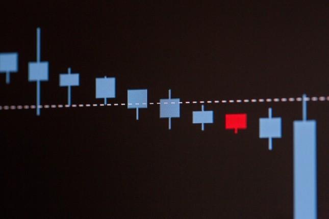 メルカリの「赤字」に分かれる見方 「黄信号」VS「足元堅調」