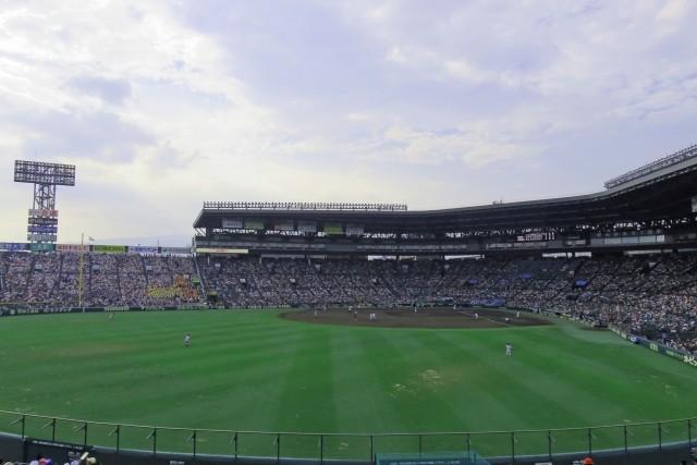 2年前に「金足農vs大阪桐蔭」予言!? 2ちゃんスレが「凄すぎ」「有能やろ」