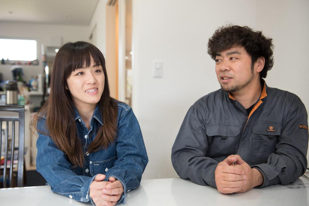 若手農家が挑む福島米「天のつぶ」「食の安全」のために打った一手とは? (後編)