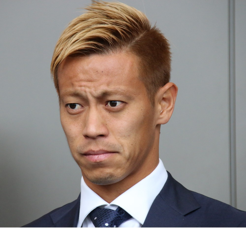 西村拓真CSKA移籍報道に不安の声 本田「幽閉」の二の舞にならないか