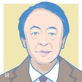 池上彰氏、疑惑に「あってはならないし、ありえない」 「他人の意見を自分の意見に...」主張へ反論