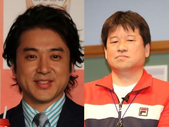 福田雄一、「鬼嫁」エピソード披露も妻の「名言」にはファン称賛