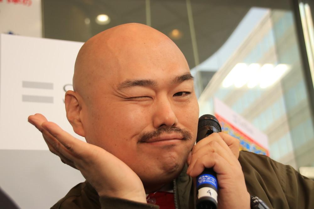 クロちゃん、「水ダウ」藤井氏にブロックされていた 解除まで1年超...「なんなのぉー」