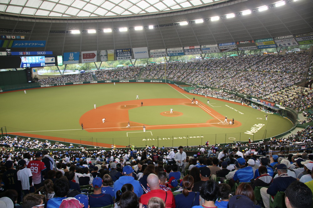 優勝西武・榎田「天国と地獄」発言の波紋 古巣・阪神ファンは複雑