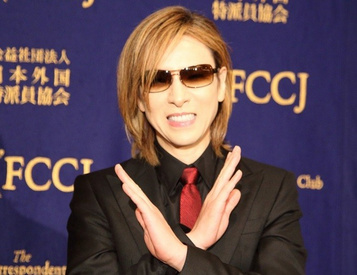 YOSHIKI、「誤読」指摘で謝罪も... 「代替(だいがえ)」って間違いなの?