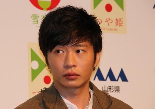 「愛されクズ」田中圭の演技が好評 「けもなれ」ガッキー恋人はハマり役だ!