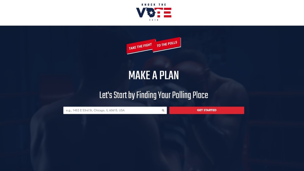 岡田光世「トランプのアメリカ」で暮らす人たち 「投票するなよ」若者を挑発する老人動画