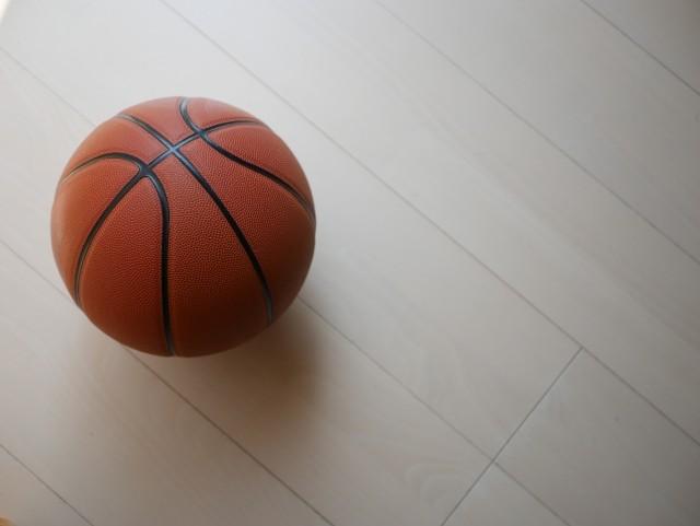 37年前にいた「幻の日本人NBA選手」 岡山恭崇氏がドラフト指名を蹴った理由