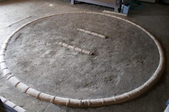 貴ノ岩の家族、なぜ「強烈なバッシング」? モンゴルにおける「横綱」の存在感