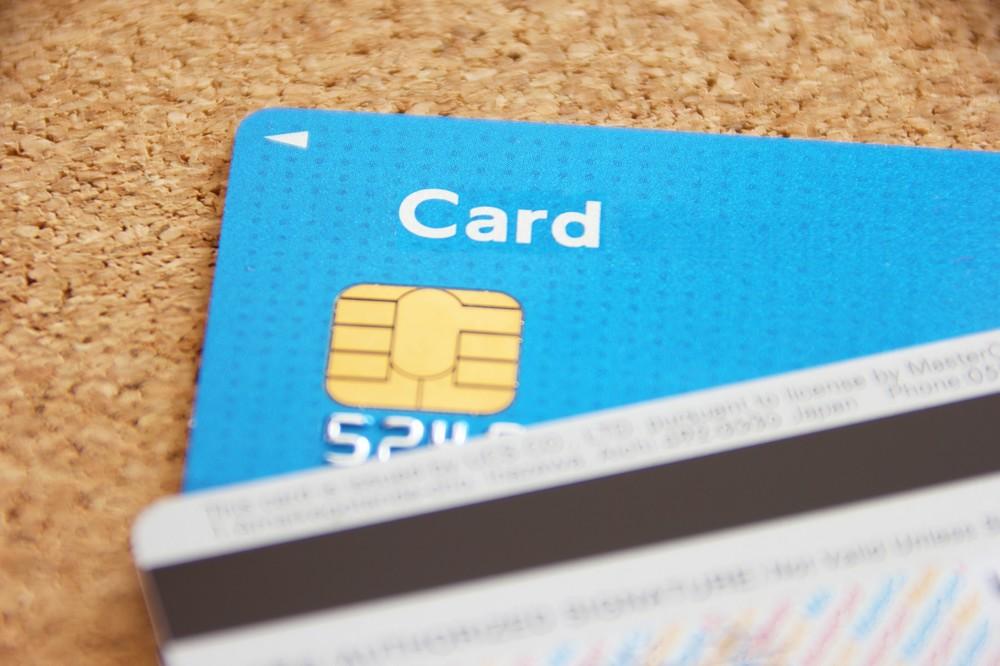 鳥貴族って、支払いにクレジットカードは使えます …