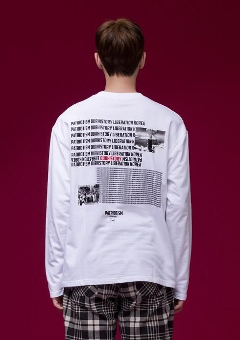 BTSの「原爆Tシャツ騒動」、韓国メディアはどう報じた?