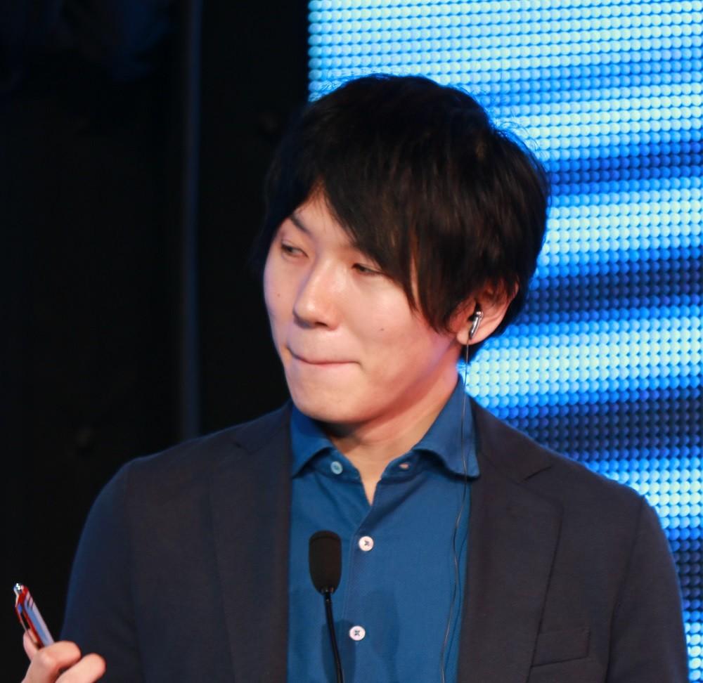 古市憲寿、芥川賞ノミネートで発言 「いろんな人がムカついてると思うんですよ」