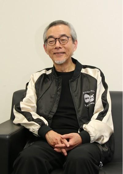 永丘昭典監督が語る、アニメ「アンパンマン」が平成の約30年で「変わった」ことと「変わらない」こと