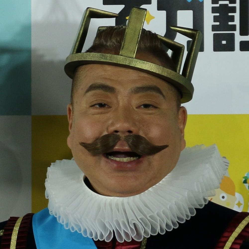 出川哲朗が「紅白」司会をゲットする日 審査員に就任で「現実味」?