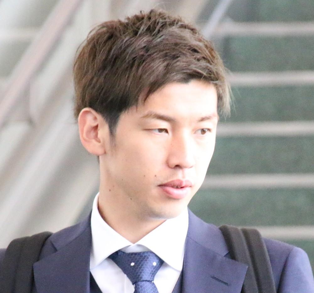 サッカー日本・大迫不在の不安浮き彫り 北川・武藤では「代役」ならず?