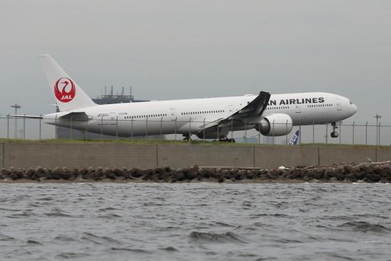 ほとんど完全禁酒令...JAL乗務員は大変だ 問題多発で「24時間ルール」