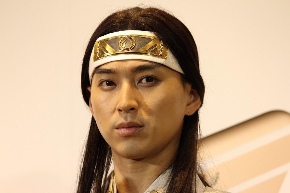 松田兄弟は「水10」と相性良い? 兄・龍平に続き「家売るオンナ」翔太が好評