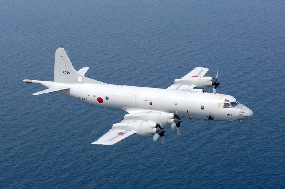 「安倍首相は韓日関係を国内政治に利用」 低空飛行論争をめぐる韓国メディアの主張