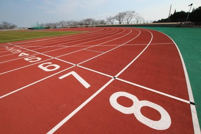 「生活から変える必要が...」 選手が損する東京五輪「米テレビ忖度」