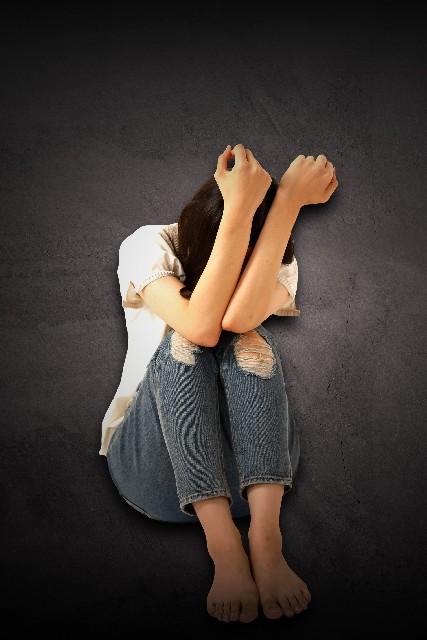「ラブライブ離婚という単語が頭をよぎる」 夫の趣味に悩む妻、亀裂避けるにはどうすれば