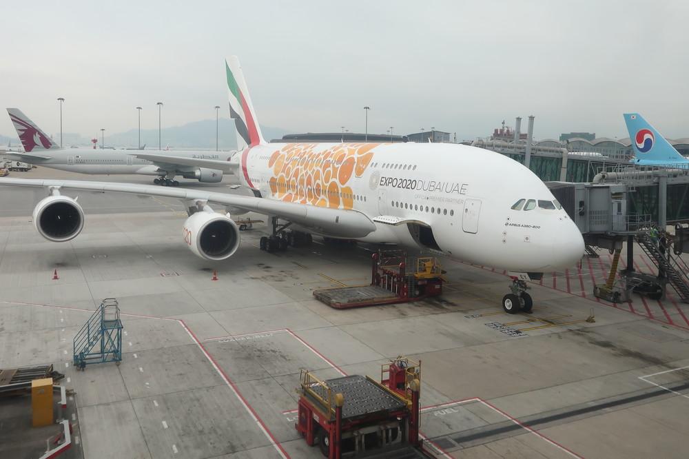 「超大型旅客機の時代」の終焉は近い? 「A380、生産打ち切り」が意味するコト