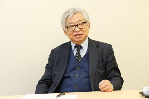 保阪正康の「不可視の視点」<br /> 明治維新150年でふり返る近代日本(31)<br /> 毛沢東は「日本の歩む道」予言していた