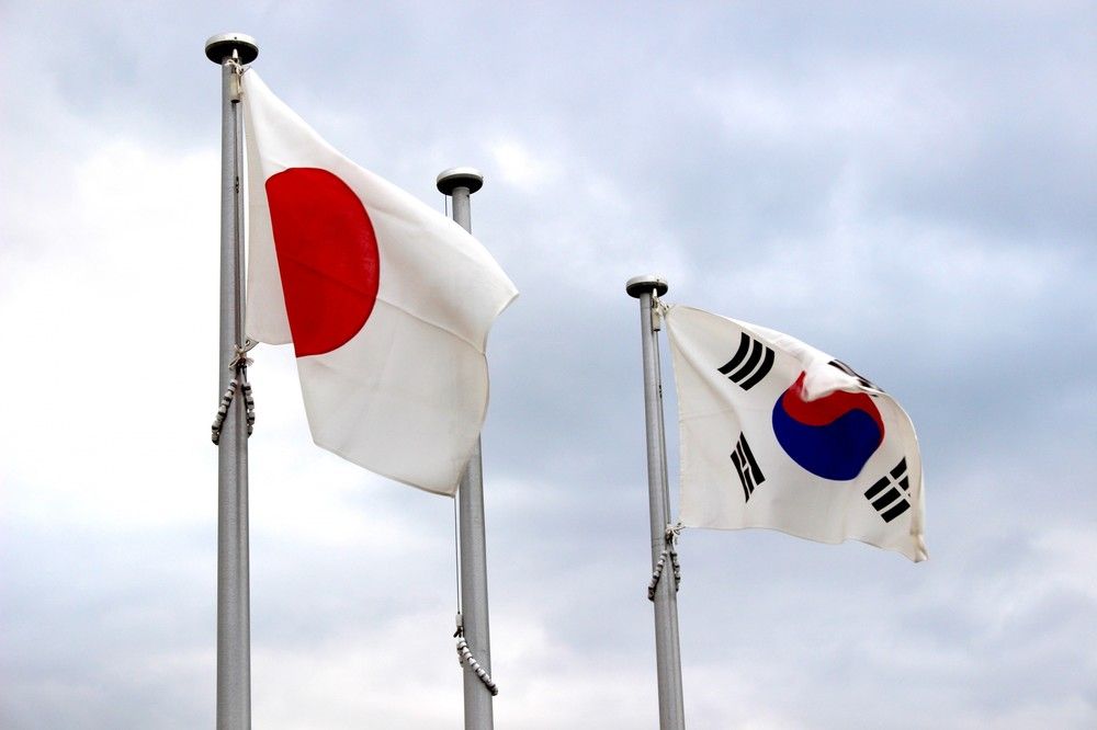 高橋洋一の霞が関ウォッチ<br />韓国の対日政策が硬化 日本がとれる「対抗措置」は?