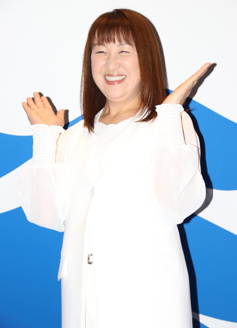 鬼 嫁 ちゃんねる 2019