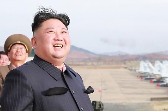北朝鮮が「戦術兵器」発射試験 「戦略兵器」との違いを読み解く